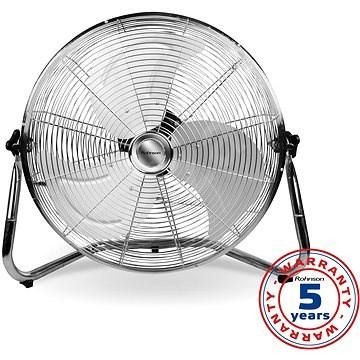 ROHNSON R-862 - Ventilátor