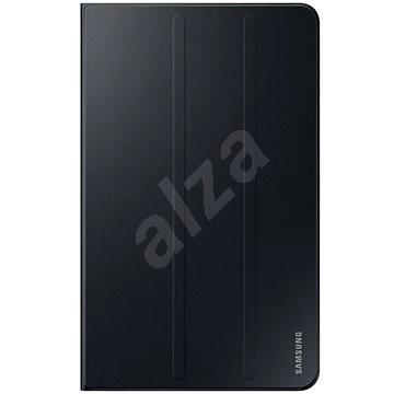 Samsung EF-BT580P fekete - Tablet tok