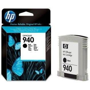 HP 940 (C4902AE) - Tintapatron