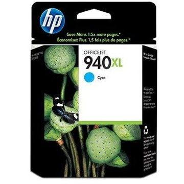 HP 940XL (C4907AE) - Tintapatron