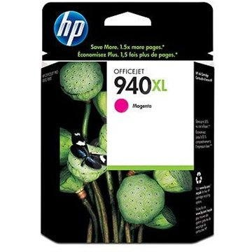 HP 940XL (C4908AE) - Tintapatron