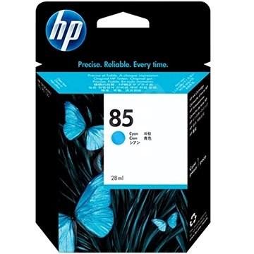 HP 85 (C9425A) - Tintapatron