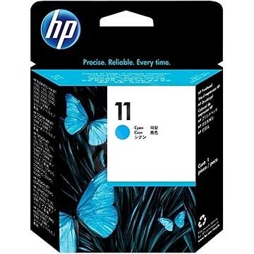 HP 11 (C4811A) - Nyomtatófej