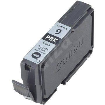 Canon PGI-9PB fotó fekete - Tintapatron