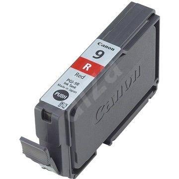 Canon PGI-9 Red - Tintapatron