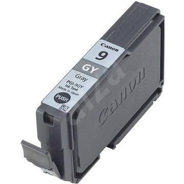 Canon PGI-9Grey - Tintapatron