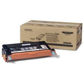 Xerox 113R00719 cián - Toner