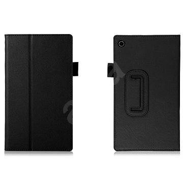 Lea MemoPadME572C - Tablet tok