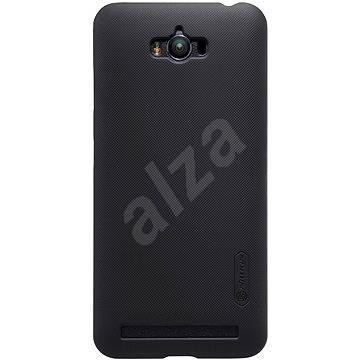 Lea F-HC AS-Zenfone Max - Mobiltelefon hátlap