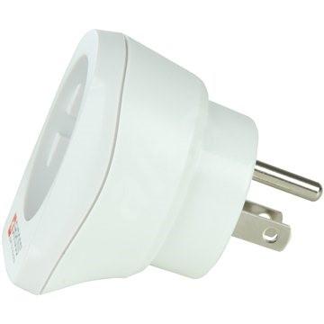 SKROSS PA29 - Úti adapter