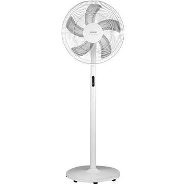 SENCOR SFN 4070WH Álló asztali ventilátor - Ventilátor