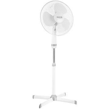 SENCOR SFN 4047WH Álló ventilátor - Ventilátor