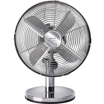 SENCOR SFE 2540SL - Ventilátor