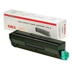 OKI 44469705 magenta - Toner