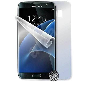 ScreenShield a Samsung Galaxy S7 (G930) számára a telefon teljes testén - Védőfólia