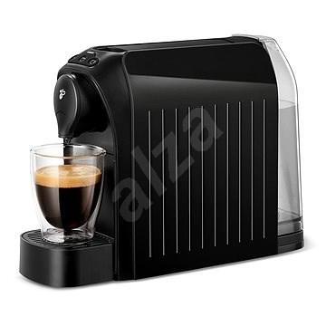 Tchibo Cafissimo EASY Fekete - Kapszulás kávéfőző