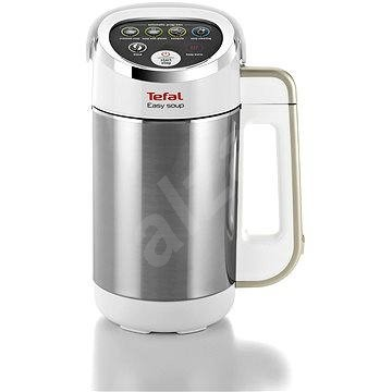 Tefal Easy Leves BL841137 - Levesfőző