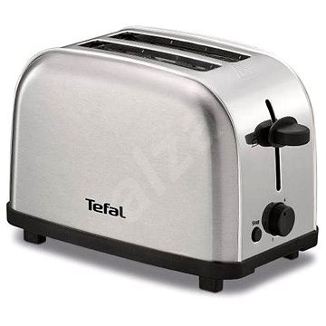 Tefal Ultra mini TT330D30 - Kenyérpirító