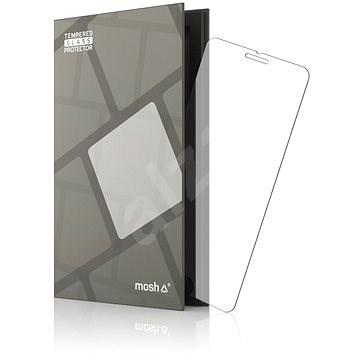 Tempered Glass Protector - iPhone 7 Plus/8 Plus - Képernyővédő