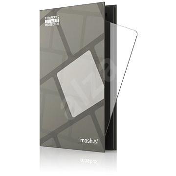Tempered Glass Protector 0.3mm Sony Xperia Z5 - Képernyővédő
