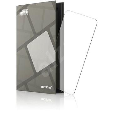 Tempered Glass Protector 0.3mm Asus Zenfone 6 ZS630KL készülékhez - Képernyővédő