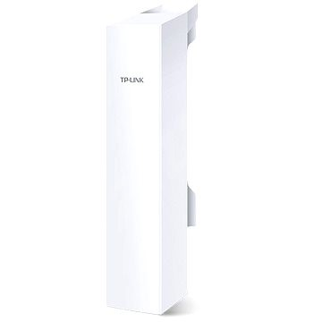TP-LINK CPE220 - Kültéri WiFi hozzáférési pont