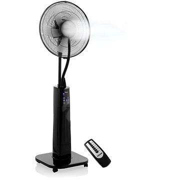 TRISTAR VE-5884 - Ventilátor