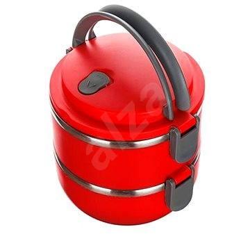 BANQUET Culinaria Red A11694 ételhordó - Ételhordó