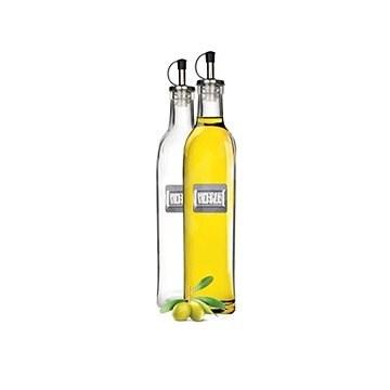 BANQUET CULINARIA 500 ml A00959 - Asztali készlet