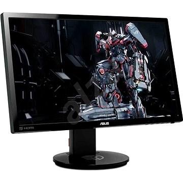 """24"""" ASUS VG248QE - LCD LED monitor"""