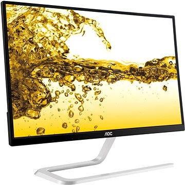 """27"""" AOC i2781fh - LCD LED monitor"""