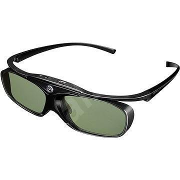 BenQ DGD5 DLP 3D - 3D szemüveg