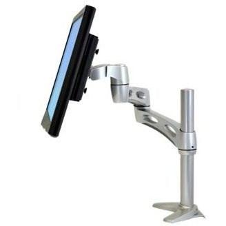 ERGOTRON Neo-Flex Extend LCD Arm - Monitorállvány