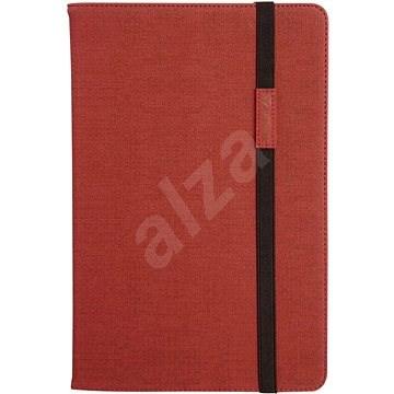"Yenkee YBT 1015CT Provence 10.1"" piros - Tablet tok"