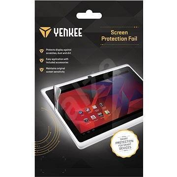 """Yenkee YPF 08UNIMT 8"""" tükröződésmentes - Védőfólia"""