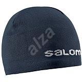 Salomon SALOMON Beanie BIG BLUE-X - Sapka  7969e1c1c0