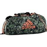 337c8d519b3f Adidas Combat Camo Bag - Sporttáska | Alza.hu